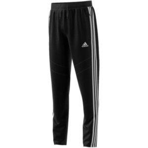 Brand New! Adidas Youth Tiro 19 Training Pants!